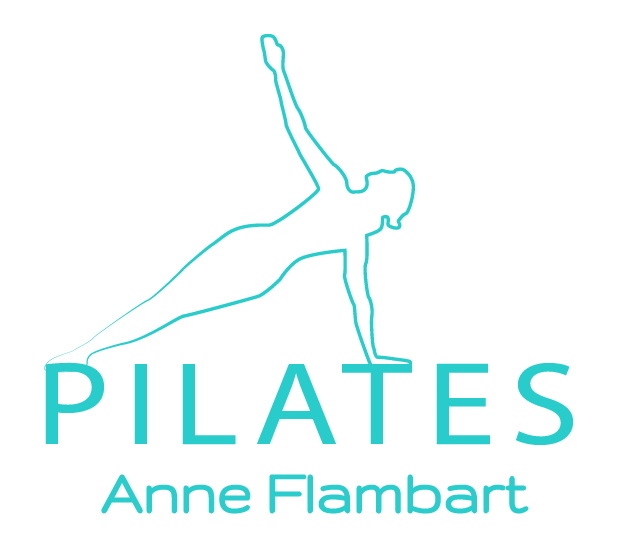 Anne Flambart Pilates